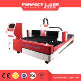 Unità di taglio del laser della fibra degli articoli 200W della cucina di alta efficienza