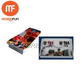 Console do jogo do manche da arcada da caixa 4 de Pandoras com PC