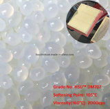 [Voc livre] resina hidrogenada C9 do hidrocarboneto para o adesivo do auto filtro de ar do carro
