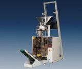 Máquina de rellenar vertical volumétrica para el bolso Gusseted