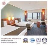 Luxuriöse Hotel-Schlafzimmer-Möbel mit Fantanstic Entwurf (YB-S-16)