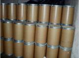 El 99,5% de pureza ácido gálico (CAS 149-91-7)