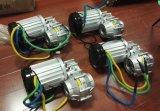 El motor sin cepillo para el triciclo y la motocicleta eléctricos