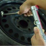 Pièces d'auto pour l'indicateur de pression de pneu Un700f