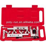 Режущий блок рентгеновской трубки в факелах и комплект инструментов для обжима Prt-275L