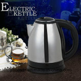 Дешевые цены 1,8 л электрический чайник из нержавеющей стали (180GC)