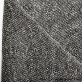 De garen Geverfte Stof van de Stoffering van de Stoel van de Bank van de Stof van het Huis van de Polyester Textiel