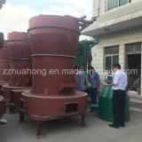 Usine de broyage de calcaire professionnel, Raymond Mill, de la poudre de prix pour la vente de la machine de meulage