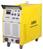 Módulo IGBT Inversor Industrial máquina de solda a arco (ARC-500I)