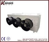 中国の製造業者水霜を取り除く天井の空気クーラーまたは熱交換器かEvaporativの空気によって冷却されるファン