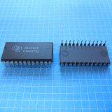 De Goede Nieuwe Kwaliteit van de transistor en CD4097be