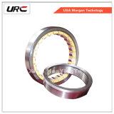 Rodamiento de rodillos cilíndrico de URC NJ230EM