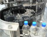 Полный Full-Automatic бутылку минеральной воды/питьевой воды машина