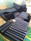 21W Sunpower faltbare flexible weiche elastische bewegliche SolarHandy-Energien-Panel-Tuch-Aufladeeinheits-Fabrik-Vorlage