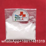 Poudre CAS 66981-73-5 de sulfate de Tianeptine de monohydrate de Tianeptine Hemisulfate