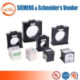 Transformador de corrente de Seqüência Zero residual para Tt Sistema Tn