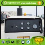 Горизонтальный дирекционный бурильщик Xz450