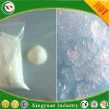生理用ナプキンのための極度の吸収性ポリマー樹液