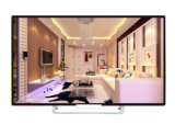 Colore TV di HD con Digitahi LED TV 32inch