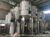 Evaporador aire acondicionado Energía-Salvada tres efectos del concentrador (series de ZNS)