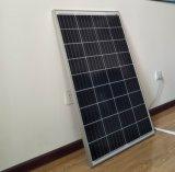 中国の低価格36のアパートのための太陽電池150Wの太陽電池パネル
