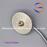 GRPのためのアルミニウム角度のローラーのペンキローラー