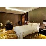 フォーシャンのホテルの家具の製造業者のホテルの寝室の家具