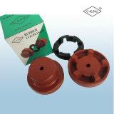 C-König Qualität flexible Kupplung (NM-50)