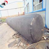 Высокопрочные раздувные резиновый воздушные шары кульверта для конкретный делать трубы