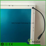 lumière de panneau de plafond de 620*620mm 40W Ugr<19 DEL pour le mercatique de l'Allemagne