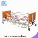 Bae5092 5 기능 전기 장기 가정 헬스케어 침대