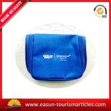 ミラーが付いているキットのための明確な旅行ナイロンカスタム袋