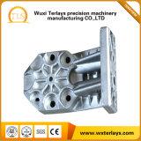 Fornitore dell'OEM della Cina delle parti di alluminio di Cating