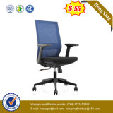 Moderne leitende Stellung-Möbel-ergonomischer Gewebe-Ineinander greifen-Büro-Stuhl (HX-YY002)
