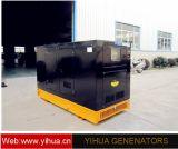 Stille Diesel van Cummins van de Luifel Generator [IC180222b]