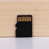 공장 저가 판매 종류 6 Class10 64GB 메모리 카드 고속 쓰기 5m/S