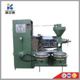 Frio/Calor el procesamiento de maní, semilla negra, aceite de girasol Pulse la máquina con precios baratos