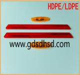 50% hohe brutto rote Farbe Masterbatch für Einspritzung-Plastikprodukt