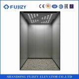 Levage à la maison d'ascenseur de Fujizy LMR