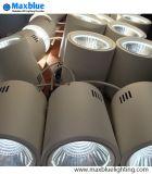 la superficie 10W-50W/PANNOCCHIA LED del CREE aperta/soffitto montata giù si illumina con Ce RoHS SAA ETL