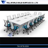 Таблица конференции собрания членов управления таблицы конференции самомоднейшей конструкции