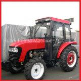 35HP 4-Wheel Tractor New Jinma Garden Tractor (JM354)