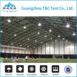 Tienda al aire libre 2017 del acontecimiento deportivo del comerciante de China nueva para la venta