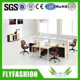 卸売(OD-42)のための木の家具のオフィスWorksation
