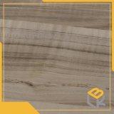 Papel de imprenta decorativo del grano de madera para la superficie de los muebles, de la puerta o del guardarropa del fabricante chino