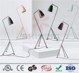 Concepteur de plancher simplement Lampe classique
