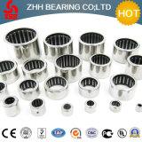 Alta precisión, HK0408 rodamiento de agujas con larga vida (HK101615/HK1622/HK2525/HK405032/HK101617/HK1712/HK2526/HK405038)