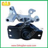 Las piezas de caucho de automóviles japoneses de montaje del motor hidráulico para Nissan 11210-JD21A