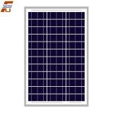 Une haute efficacité Grade 10W panneau solaire