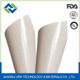 Panno rivestito resistente della vetroresina di PTFE